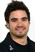 Biographie Alexandre Despatie - Plongeur olympique