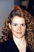 Biographie Julie Payette -